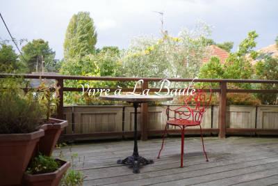 Maison à vendre à LA BAULE  - 7 pièces - 178 m²