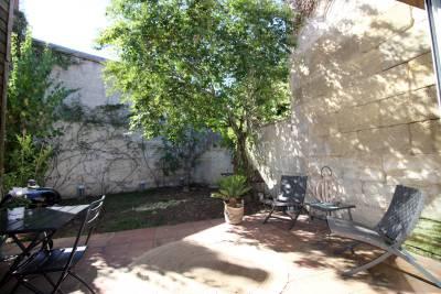 Maison à vendre à BORDEAUX  - 5 pièces - 125 m²