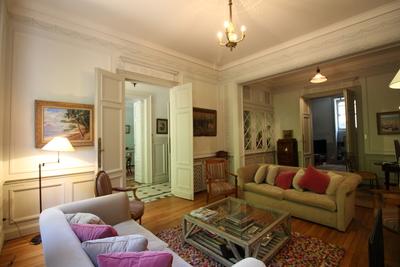 Maison à vendre à BORDEAUX  - 12 pièces - 380 m²
