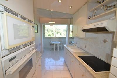 Appartement à vendre à CANNES  - 3 pièces - 100 m²