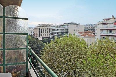 Appartement à vendre à NICE  - 3 pièces - 93 m²