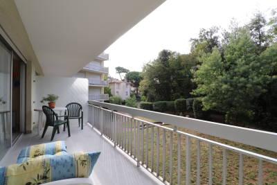 Appartement à louer à ROYAN  - Studio - 26 m²