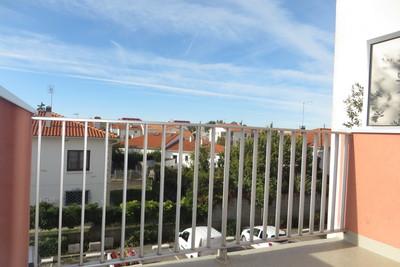 Appartement à vendre à ROYAN  - 2 pièces - 39 m²