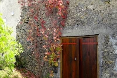 Maison à vendre à AUCH  - Studio - 120 m²