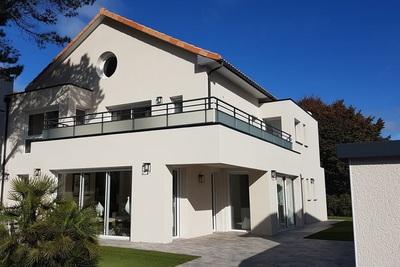 Maison à vendre à LA BAULE  - 8 pièces - 259 m²