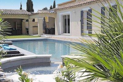 Maisons à vendre à Cheval Blanc