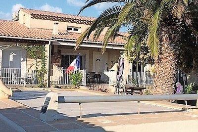Maison à vendre à FOS-SUR-MER  - 5 pièces - 155 m²