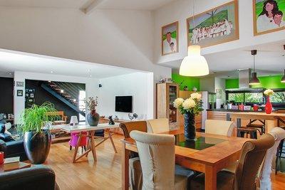 ANGLET - Maisons à vendre