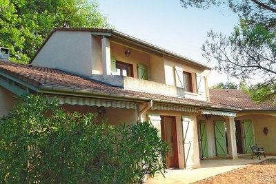 Maison à vendre à Romans-sur-Isère  - 6 pièces 153 m²