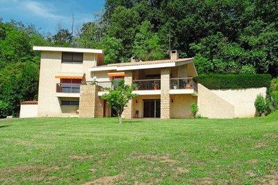 Maison à vendre à PONSAS  - 6 pièces - 254 m²