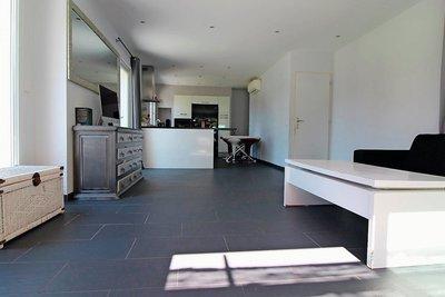 Maison à vendre à AURIBEAU-SUR-SIAGNE  - 4 pièces - 105 m²