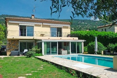 Maison à vendre à PEYMEINADE  - 6 pièces - 151 m²