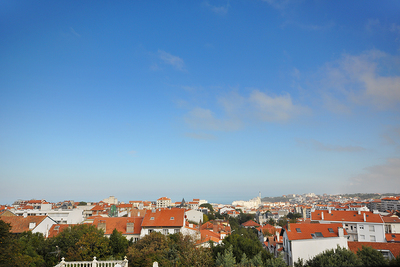 Apartment for sale in BIARRITZ  - 3 rooms - 78 m²