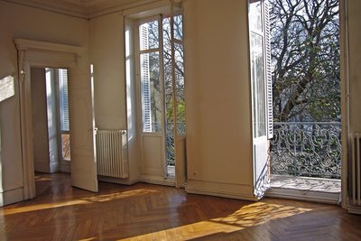 Apartment for sale in TOULOUSE  - 3 rooms - 81 m²