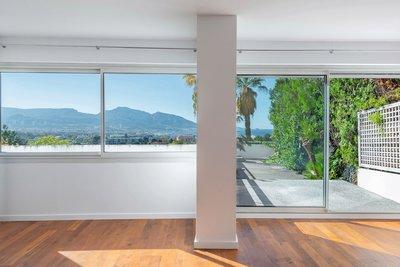 Appartement à vendre à MARSEILLE  8EME  - 4 pièces - 106 m²