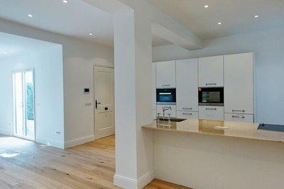 Maison à vendre à ST-JEAN-CAP-FERRAT  - 5 pièces - 140 m²