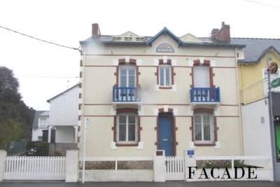 PORNICHET - Appartements à vendre