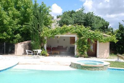 Maison à vendre à PERTUIS  - 6 pièces - 240 m²