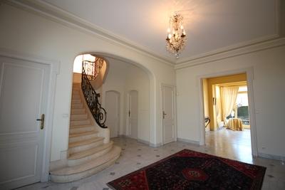 Maison à vendre à BORDEAUX  - 12 pièces - 370 m²