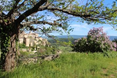 Maison à vendre à GORDES  - 6 pièces - 200 m²
