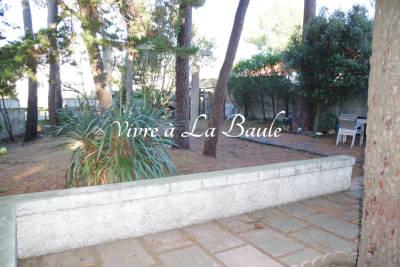 Maison à vendre à LA BAULE  - 4 pièces - 96 m²