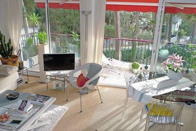 Appartement à vendre à LA BAULE  - 4 pièces - 84 m²