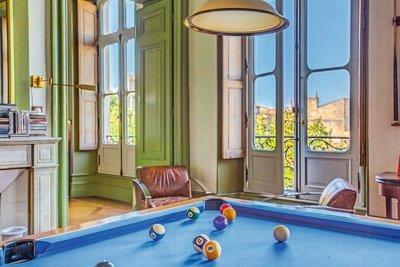 Appartement à vendre à BORDEAUX  - 7 pièces - 300 m²