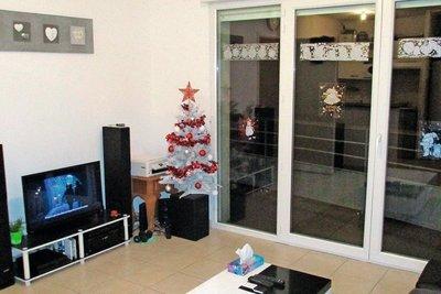 Appartement à vendre à CREON
