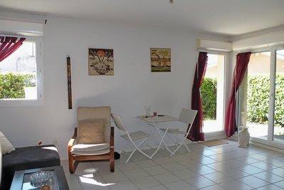 Appartement à vendre à LE BARP  - 3 pièces - 64 m²