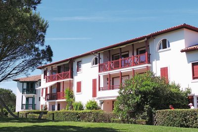 Apartments for sale in Arcangues