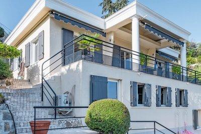 Maisons à vendre à Mandelieu-la-Napoule