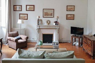 BORDEAUX - Apartments for sale