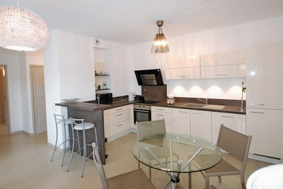 Appartement à vendre à VAISON-LA-ROMAINE  - 3 pièces - 75 m²