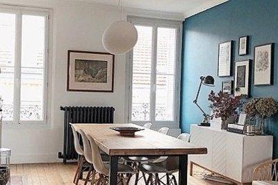 Appartement à vendre à BORDEAUX  - 4 pièces - 110 m²