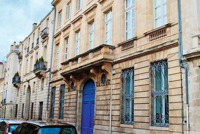 Appartement à vendre à BORDEAUX  - 5 pièces - 96 m²