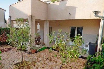 Appartement à vendre à ST-PAUL-TROIS-CHÂTEAUX  - 3 pièces - 86 m²