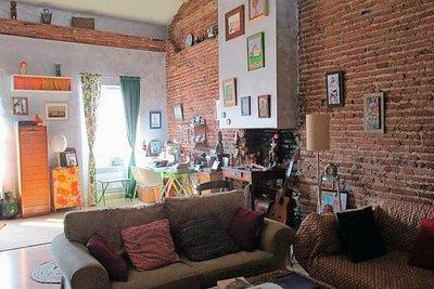 - 5 rooms - 150 m²