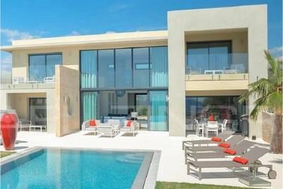 Maison à vendre à LA BAULE  - 8 pièces - 300 m²