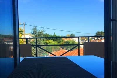 Appartement à vendre à LA BAULE  - Studio - 20 m²