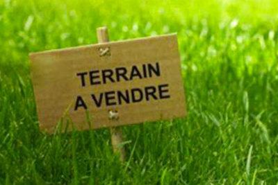 terrain à vendre à BORDEAUX   - 542 m²