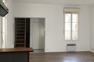 Appartement à vendre à BORDEAUX  - 3 pièces - 64 m²
