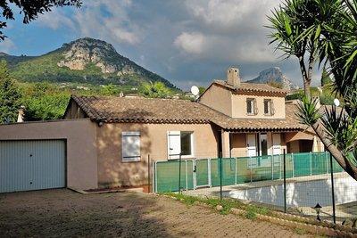 Maison à vendre à VENCE  - 4 pièces - 93 m²