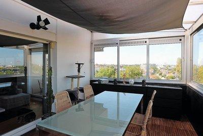 Appartement à vendre à BORDEAUX  - 4 pièces - 94 m²