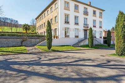 Apartments for sale in St-Germain au Mont d'Or