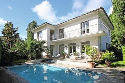 Maison à vendre à TOULOUSE  - 10 pièces - 290 m²