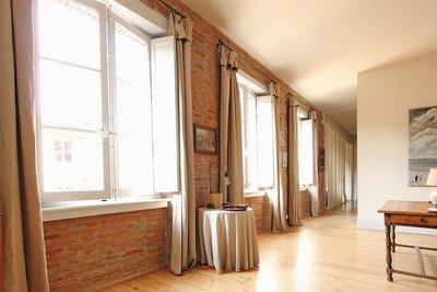 Maison à vendre à TOULOUSE  - 7 pièces - 293 m²