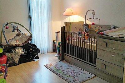 Appartement à vendre à MANDELIEU-LA-NAPOULE  - 5 pièces - 95 m²