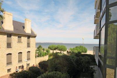 Appartement à vendre à LA BAULE  - 4 pièces - 85 m²