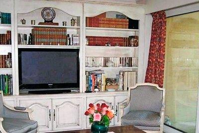- 4 rooms - 100 m²
