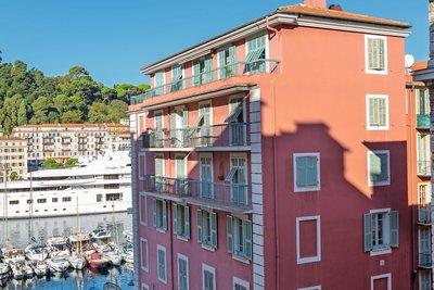 Appartement à vendre à NICE  - 2 pièces - 63 m²